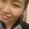 Helen (avatar)