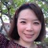 jacquelinechoo (avatar)