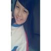 lifang_96 (avatar)