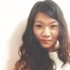 ttao桃 (avatar)