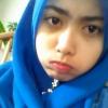 wiwinrahmat (avatar)