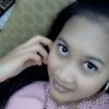 pink143 (avatar)