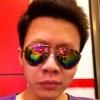edwin9101 (avatar)