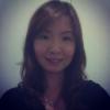 wendyksl (avatar)