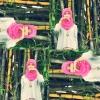 kakiangans (avatar)