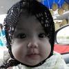 nurazreenjasmin (avatar)