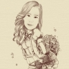 cittylady33 (avatar)