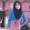 nurakmamuhd (avatar)