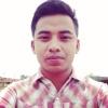 lan9660 (avatar)