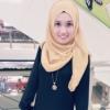 elmyshahiyra (avatar)