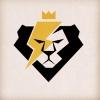 Jeremychansw (avatar)
