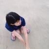 weix_ng (avatar)