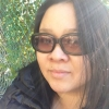 vivchong (avatar)
