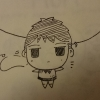 kendylife (avatar)