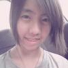 celessssste (avatar)