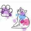 Pawfashional (avatar)