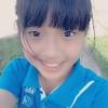 joychan (avatar)