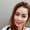 feijing (avatar)