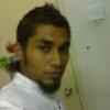 dragonsingh360 (avatar)