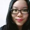 jasminexchua (avatar)