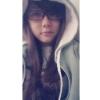 Doreen (avatar)