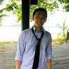 Alvin Chua (avatar)