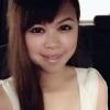 kylietong (avatar)