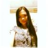 liginliew (avatar)