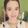 cimilu (avatar)