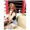 greengreen2353 (avatar)