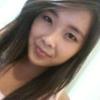 snapjo (avatar)