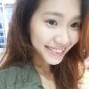 beishan (avatar)