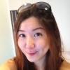 seoklyn_victoria (avatar)