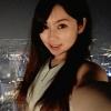 Jennifer Tan (avatar)