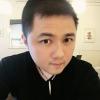 burnettng (avatar)