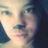 megangoh (avatar)