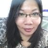 kozizuriati (avatar)