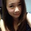 Chuinhwa Tan (avatar)
