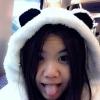 pandajin (avatar)