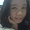ziwei_nzw (avatar)