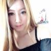 feliciang (avatar)