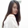 stephanieyap (avatar)