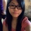 xunyi519 (avatar)