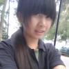 ymeng_0104 (avatar)
