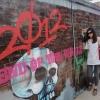 jenzi2010 (avatar)