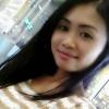 costinaeddie (avatar)