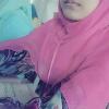 umairah1 (avatar)
