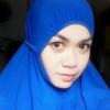 emahb (avatar)