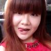 joannelwx (avatar)