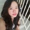 thaliaaa (avatar)